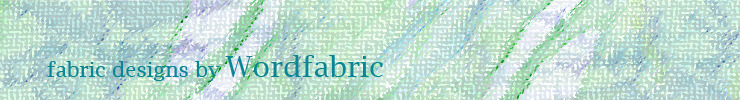 Wordfabricbanner-88_preview
