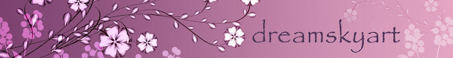 Dreamskyart_banner_purple_preview