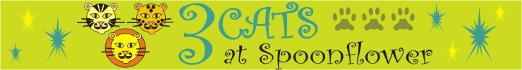 Spoonflower_oct_12_banner_preview
