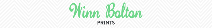 Spoon-banner_preview