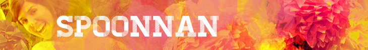 Spoonnan_banner_preview