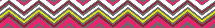 Header-chevron_preview