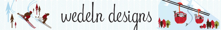 12-spoonflower_banner_preview