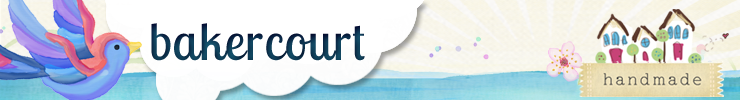 Bakercourt-on-spoonflower_preview