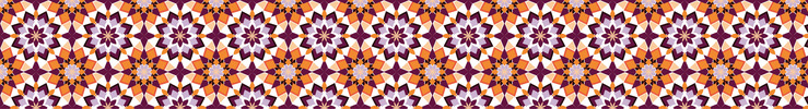 _spoonflower-header_preview