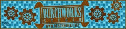 Burchworkslogoblog_preview