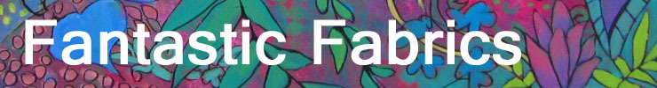 Fantastic_fabrics_banner_preview