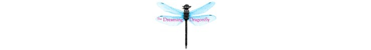 Dragonspoonflower_preview