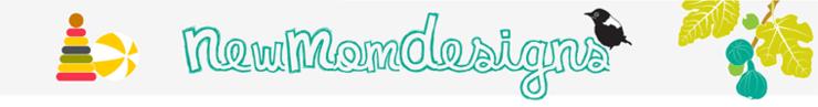 Newmomdesigns_banner_preview