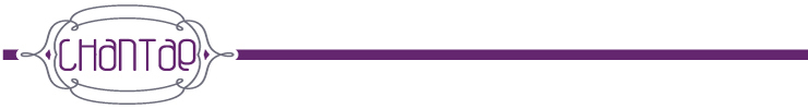 Chantae-banner-2_preview