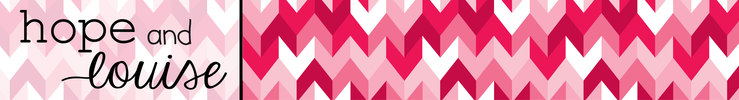 Spoonflower_logo-02_preview