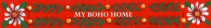 My_boho_home_banner_preview