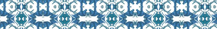 Hfp_design_banner3_preview