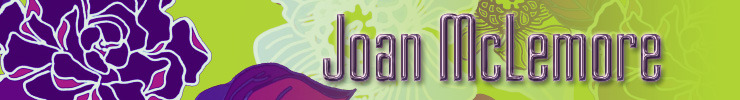 Profile_banner2_preview