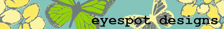 Eyespot_banner_2013_one_preview
