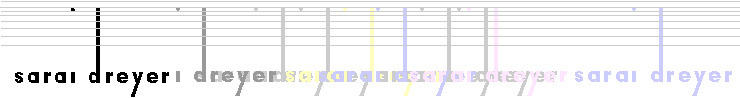 Nameplate_spoonflower_preview