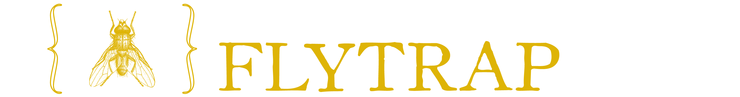 Etsy_banner_-_white_and_gold-01_preview