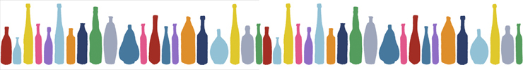 Bottle_banner_preview