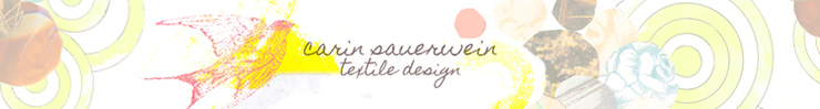 Spoon_flower_banner_4_preview