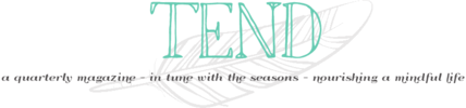 Tend_header_preview