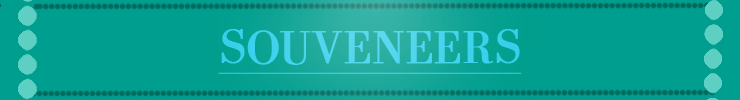 Souveneers_preview
