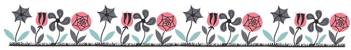 Flowerbanner_preview