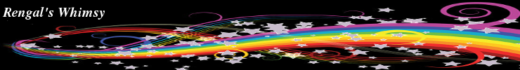 Rainbows-rock4_preview