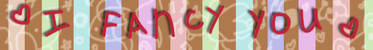 Banner_spoon_flower_preview