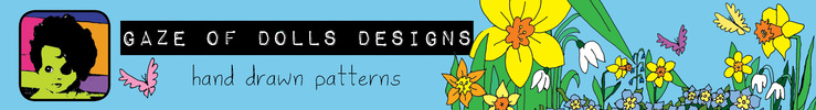 Summer_banner_patterns_copy_preview