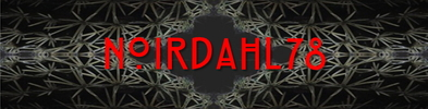 Noirdahl78_banner__spoonflower__1_preview