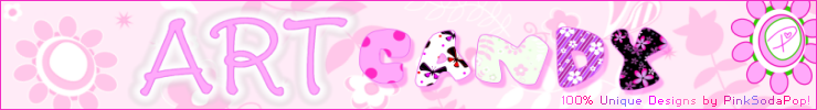 Artcandybannerspoonflowerbypinksodapopartcandy4computerheaven_preview