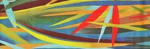 Fabrics_001_preview