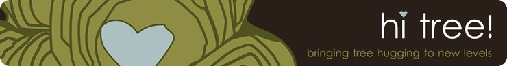 Hi_tree_banner_preview