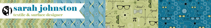 Sj-spoonflower-header2_preview