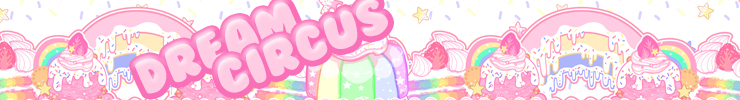 Dream_banner1_preview