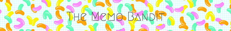 Smaller_jelly_banner_preview