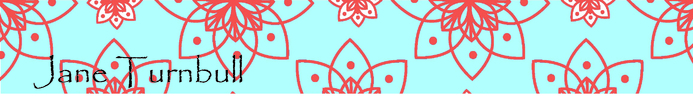 Janes_banner_preview