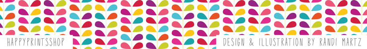 Spoonflower_banner_leaves-03_preview