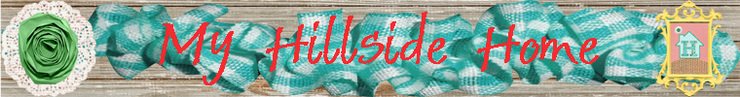 Etsy_banner_2_preview