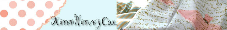 Spoonflower_2013_header_preview