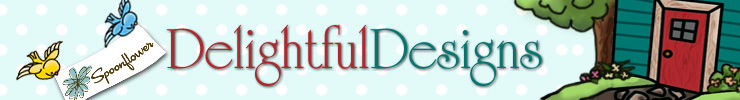Shop_banner_preview