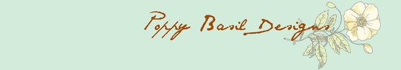 Poppy_and_basil_designs_banner_preview
