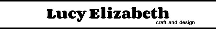 Logo_header_copy_preview