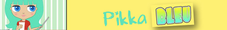 Pikkab_preview