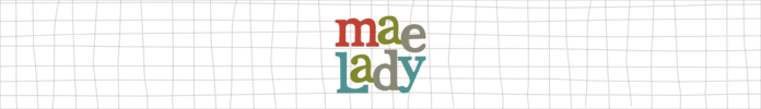 Maeladycard_preview