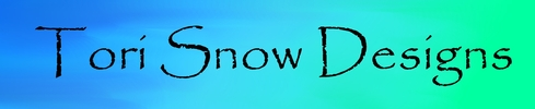 0_0__tori_snow_designs_banner_preview