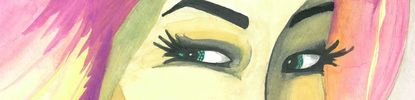 Scan_art_002_eyes_header_preview