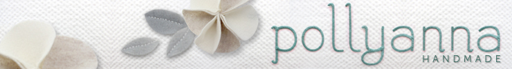 Pollyanna_spoonflower_preview