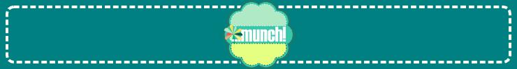 Spoonflowershoplogo_preview
