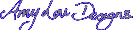 Logo3_preview